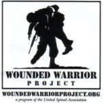 wounded-warrior-project-mischler