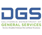 California Dept. of General Services