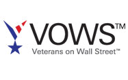 Veterans on Wall  Street