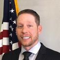 Jason Klinghoffer CFA