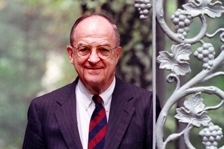 tribute-PA-State-Senator-Richard-Tilghman