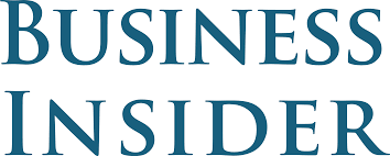 business-insider-mischler-ipo-investment-bank