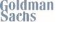 goldman-sachs-debt-offering-mischler