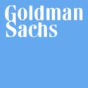 goldman-sachs-10yr sr note feb 2020 mischler co-manager