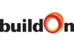buildon.org-mischler-veterans-day-month-pledge-2019