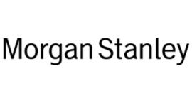 MORGAN STANLEY $25PFD OFFERING mischler nov 2019