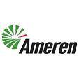ameren-10yr-fx-debt-offering-march-2020-mischler-co-manager