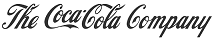 coca-cola corp $5b 5 part debt offering mar 2020 mischler co-manager