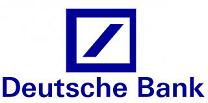 deutsche bank feb 2020 AT1 debt offering mischler co-manager