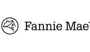 fnma-fannie-mae-debt-mischler-2019