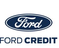 ford motor credit 5yr fixd debt offering octob 2019 mischler financial co-manager