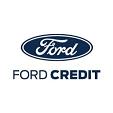 ford motor credit fordr 2020-1 debt offering feb 2020 mischler selling group