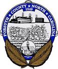 forsyth county nc muni debt go bond august 2019 mischler co-manager