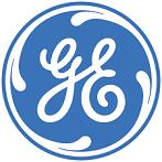 general electric ge 6bil debt offering april 2020 mischler co-manager