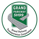 grand parkway trasnportation corp tx muni bond mischler selling group