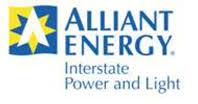 interstate power and light green bond mischler financial 2019