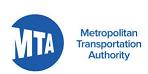 metropolitan transportation authority new york debt offering jan 2020 mischler co-manager