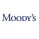 moody's 10 year fixed offering mischler nov 2019.