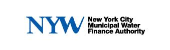 nyc municipal water finance authority muni bond feb 2020 mischler co-manager