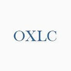 oxford lane capital $25pfd offering feb 2020 mischler selling group
