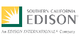 southern california edison debt offering jan 2020 mischler financial co manager
