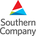southern co $1bil 10yr fixed debt offering april 2020 mischler co-manager
