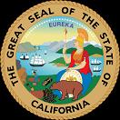 state of california go bond municipal debt march 2020 mischler co-manager