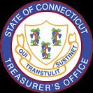 state of ct go bond dec 2019 mischler financial selling group
