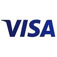 visa inc mar 2020 $4bil debt offering mischler co-managerup