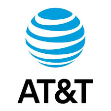 att debt issuance may 2020 mischler co-manager