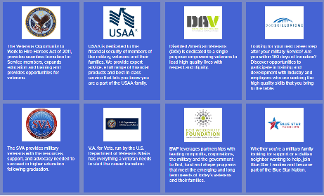 disney-veterans initiatives