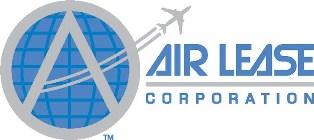 air lease 5yr frixed