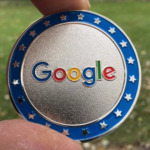 alphabet-inc-google-challenge-coin mischler financial