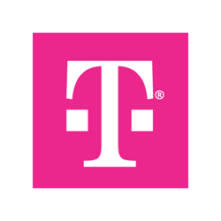 t mobile deal